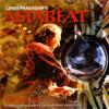 Dangdut (feat. Lewis Pragasam) [Re-Mastered] - Asiabeat