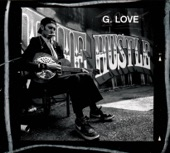 G. Love - Back of the Bus