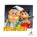 Carlo Collodi - Le avventure di Pinocchio. Storia di un burattino