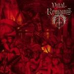 Vital Remains - Let the Killing Begin