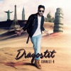 Dragostit (feat. Obi) - Single, Connect-R