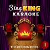 Sing King Karaoke - When I Was Your Man (Originally Performed by Bruno Mars) [Karaoke Version] artwork