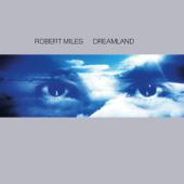 Children (Dream Version)