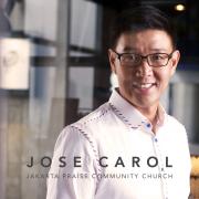 Make It Counts - Jose Carol - Jose Carol