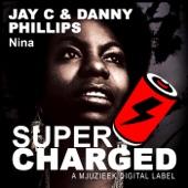 Jay C - Nina (Original Mix)