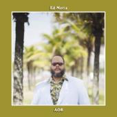 AOR (Brazilian Portuguese Version)