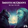 Ben Briggs Smooth McGroove & GameChops - Mario Overworld (Super Mario Remix)