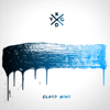 Kygo - Firestone (feat. Conrad Sewell) artwork