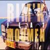 Moul 504 (feat. Rim'k) - Single, Moumen