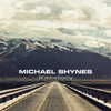 Michael Shynes - A Sweet Suspicion artwork