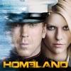 Homeland, Season 1 - Synopsis and Reviews