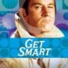 Get Smart, Season 3 wiki, synopsis