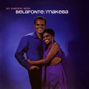 Harry Belafonte - Give Us Our Land (Mabayeke)