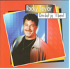 Rocky Taylor - Under the Man In the Moon artwork