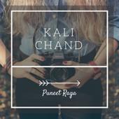 Kali Chand