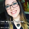 The Wolven Storm (Priscilla's Song) - Single, Malukah