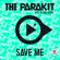 Save Me (feat. Alden Jacob) - The Parakit