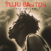 Wanna Be Loved - Buju Banton