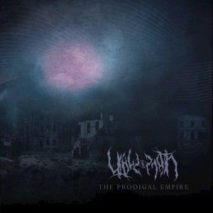 The Prodigal Empire Mp3 Download