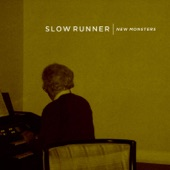 Slow Runner - Trigger Warning