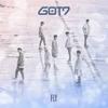 Fly - GOT7