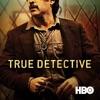 True Detective, Season 2 wiki, synopsis