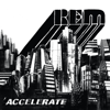 R.E.M. - Hollow Man artwork