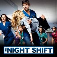 Télécharger The Night Shift, Saison 2 (VOST) Episode 10