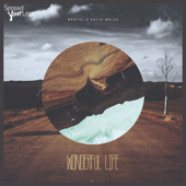 Wonderful Life Original Mix - Mentol x Katie Melua