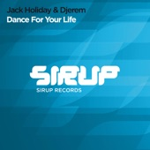 Dance for Your Life (Remixes) - Single