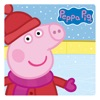 Peppa Pig, Cold Winter Day - Synopsis and Reviews