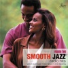 Smooth Jazz Radio Hits Volume Two