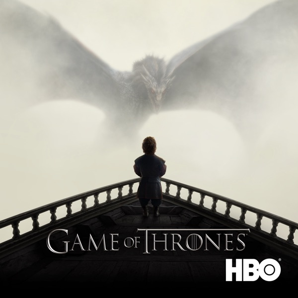 Mother's Mercy part of Game of Thrones Season 5