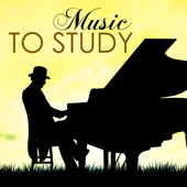 Music to Study - New Age Songs, Sounds of Nature for Brain Relaxation, Relaxing Classical Piano Meditation Tracks for Studying to Learn by