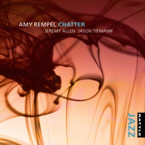 Amy Rempel - Christoph Waltz (with Jeremy Allen & Jason Tiemann)