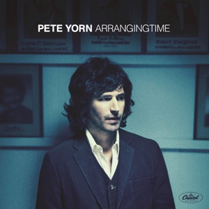 ArrangingTime Mp3 Download