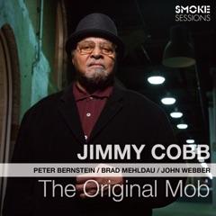 The Original Mob