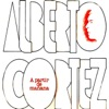 A partir de mañana by Alberto Cortez iTunes Track 10