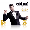 Mohamed Alsalim - Naam Enta artwork