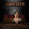 Identity - Helen Jane Long