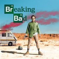 Breaking Bad Staffel 5 Folgen