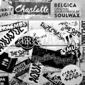 Belgica (Original Soundtrack)