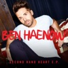 Second Hand Heart (feat. Kelly Clarkson) - Single, Ben Haenow