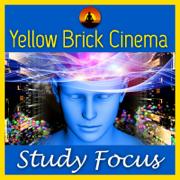 Study Focus - Yellow Brick Cinema - Yellow Brick Cinema