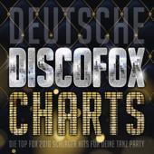 Deutsche Discofox Charts - Die Top Fox 2016 Schlager Hits für deine Tanz Party