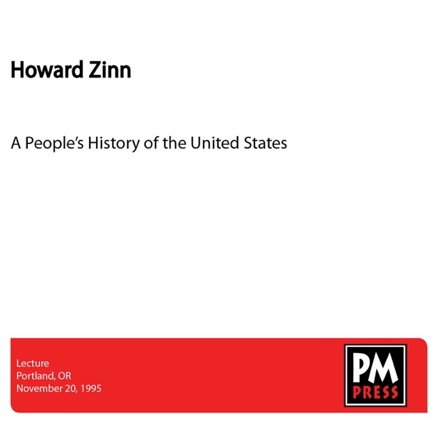 howard zinn and the us constitution