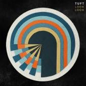 Tuft - Spools