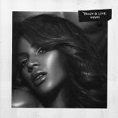 Crazy in Love (Remix) - Single
