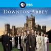 Downton Abbey, Season 1 wiki, synopsis