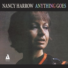 Anything Goes (feat. Jack Wilkins, Rufus Reid & Billy Hart)
